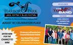 Harbor Park Jazz, Rhythm & Blues Festival