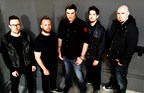 Meet Breaking Benjamin