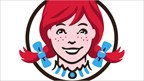 What's Your Wendy's Salad Personality?