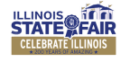 State Fair Grandstand Tickets
