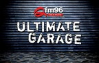 QFM96 Ultimate Garage