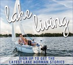 Lake Norman Sign Ups