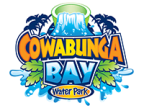 Cowabunga Bay Contest - May-Aug 2016