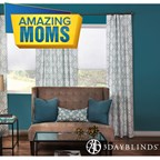 3 Day Blinds Amazing Moms