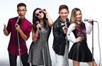 Hot Hits - Kidz Bop Kids: Life of the Party Tour