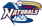 Northwest Arkansas Naturals Weekly Ticket Giveaway