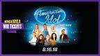 See American Idol Live! 2018
