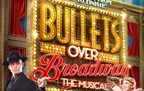 'Bullets Over Broadway' Ticket Giveaway