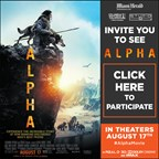 MH - ALPHA Screening