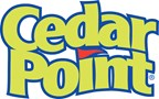 Cedar Point Ticket Sweepstakes