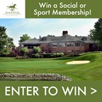 Andover Golf & Country Club Contest