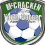 McCracken Soccer Giveaway