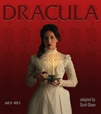 PB Rewards CWL Dracula Party