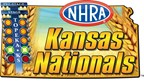 Win NHRA Kansas Nationals Tickets