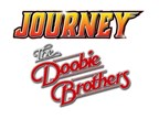 Journey & The Doobie Brothers