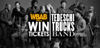 Win Tickets to see The Tedeschi Trucks Band