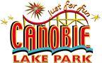 Win 4 Tickets to Canobie!