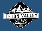 2018 Teton Valley News Readers Choice