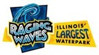Summer isn't over: Win a 4-pack of Raging Waves tickets!