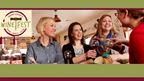 Door County Wine Fest Giveaway