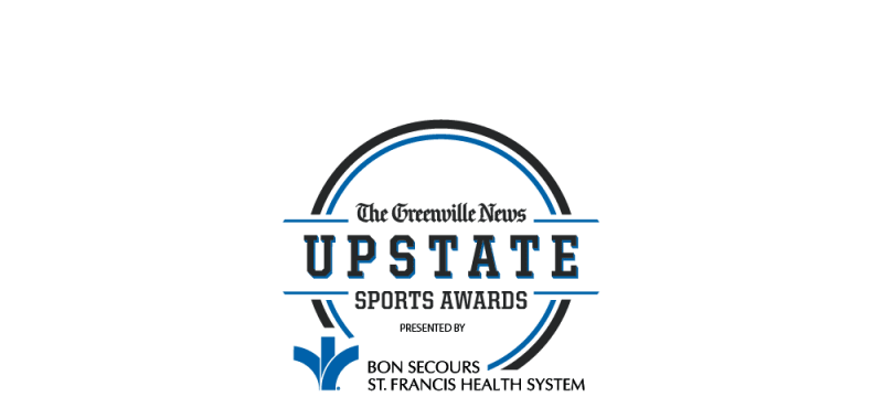 Upstate Sports Awards Post Event Survey