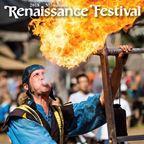 Renaissance Festival Tickets