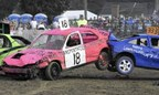 Demo Derby Tickets Sweepstakes