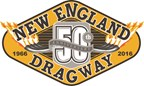 WMLL - New England Dragway