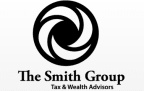 Smith Tax Advisory Group TEST QUIZ