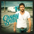 Silver Dollar Fair/Canaan Smith Concert Giveaway