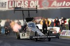NHRA US Nationals Text to win - 8/29