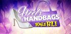 BLI�s Heels And Handbags Party