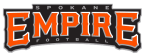 Win Spokane Empire Tickets