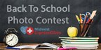 MWEC Back to School Photo Contest