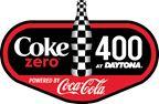 Coke Zero 400 2016