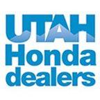 Utah Honda Dealers