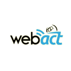 Win a website for LIFE from WebAct!