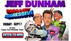 Win An Evening with Jeff Dunham