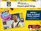 WPXI's Back to School 2018 Photo Contest