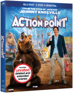 The Action Point Register To Win Contest