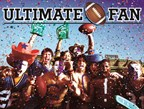 Ultimate Fan HS Football Photo Contest