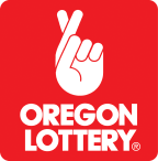 Oregon Lottery Puzzle of the Night Contest