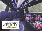 SPEC - Affinity Limousine