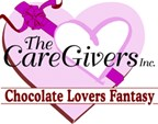 WFEA - The CareGivers' Chocolate Lovers' Fantasy