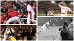 Poll: What's the greatest sports event ever held in St. Louis?
