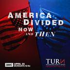 AMC's Turn: Washington's Spies Season 3