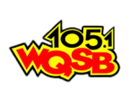 WQSB- Screaming Eagle Zip Line Contest