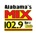 MIX 102.9 - Screaming Eagle Zip Line Contest
