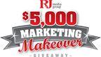 Marketing Makeover Contest - 2018