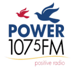 POWER 107.5 - Screaming Eagle Zip Line Contest